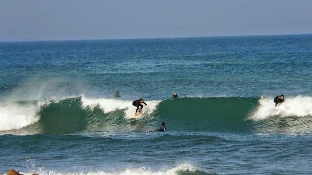 surfeando 09