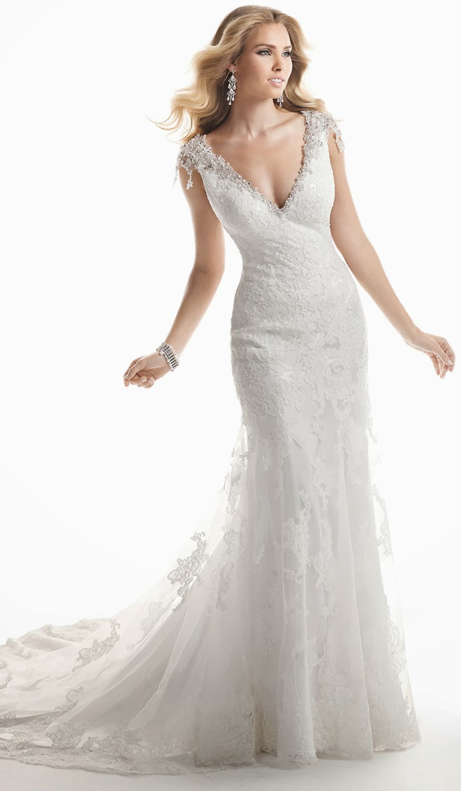 Maggie Sottero Wedding Dress Price 90 Trend Please contact Maggie Sottero