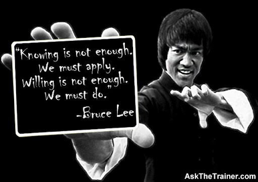 motivational-quotes-bruce-lee.jpg