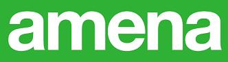 http://www.amena.com/