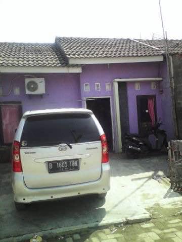 Image Result For Cara Membeli Rumah Dengan Kpr Mandiri
