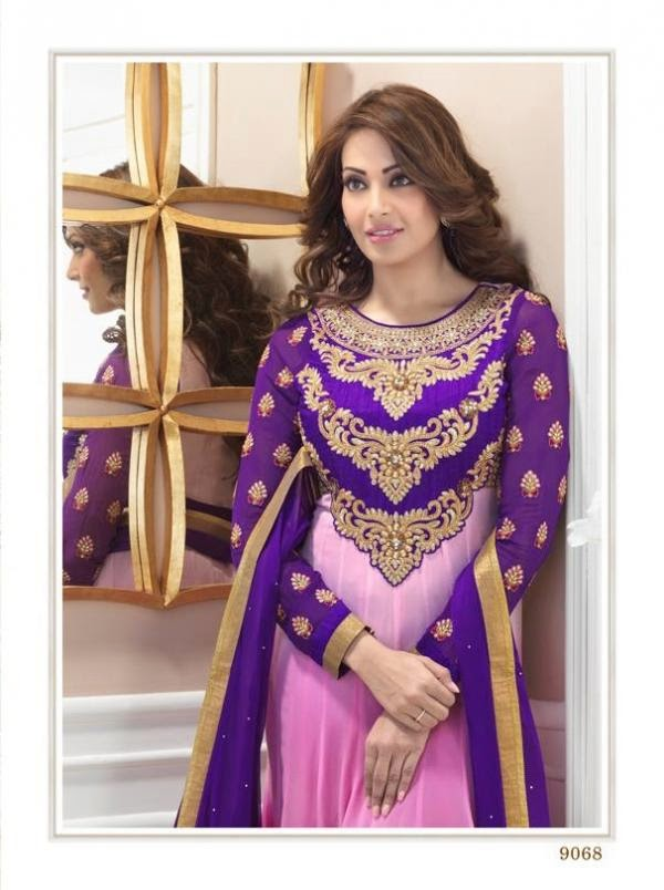 http://www.funmag.org/fashion-mag/fashion-apparel/bipasha-basu-in-indian-anarkali-suits/