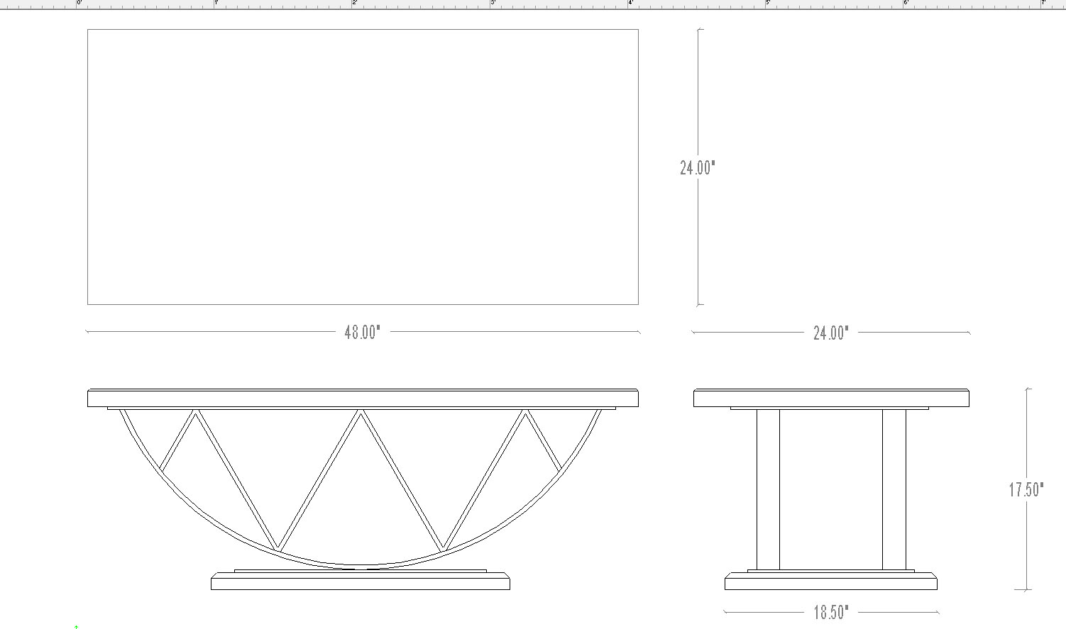 Furniture Assembly Drawings Furniture Home | Vermont