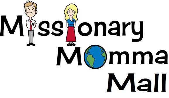 www.missionarymommamall.com