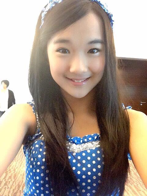 Kumpulan Foto Della JKT48 - JKT48 Makassar