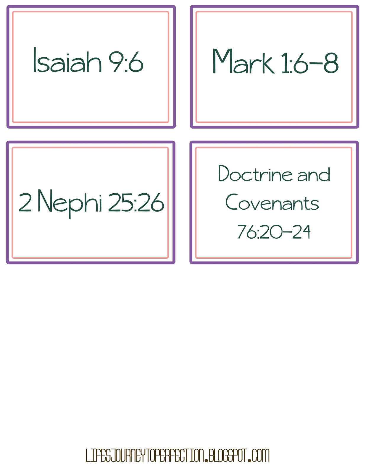 """... Results for """"Lds Primary 2015 Bulletin Board"""" – Calendar 2015"""
