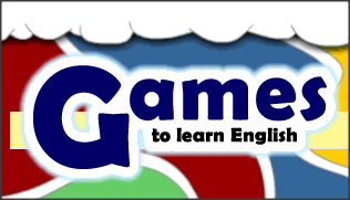 Παιχνίδια για να μάθεις Αγγλικά