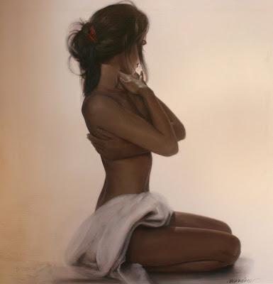 bellas-mujeres-oleo-sobre-lienzo