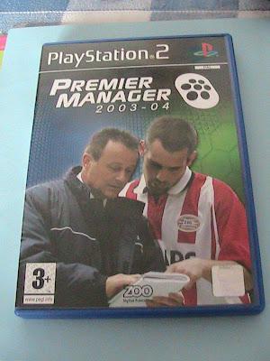 Jogo para pc e Jogos para Play Station 2 IMG_9694