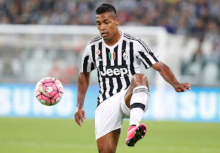 Udinese-Juventus pronostico e probabili formazioni 17/01/2016