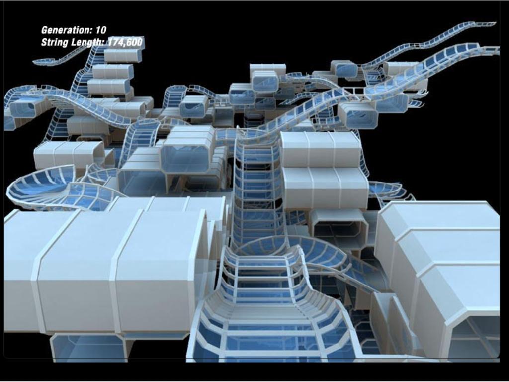 Estructuras imagenes de estructuras arquitectonicas for Estructuras arquitectonicas