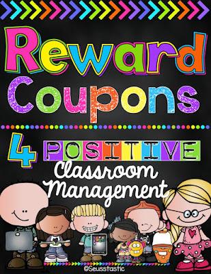 https://www.teacherspayteachers.com/Product/Reward-Coupon-Bundle-1977012
