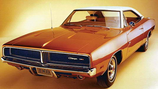 [Image: 1969-Dodge-Charger.jpg]