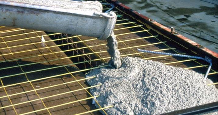 ready mix concrete concrete with ppt document final. Black Bedroom Furniture Sets. Home Design Ideas