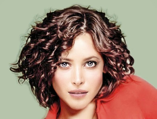 Hairstyles that make you look