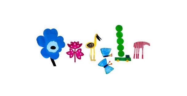 spring 2012 doodle marimekko