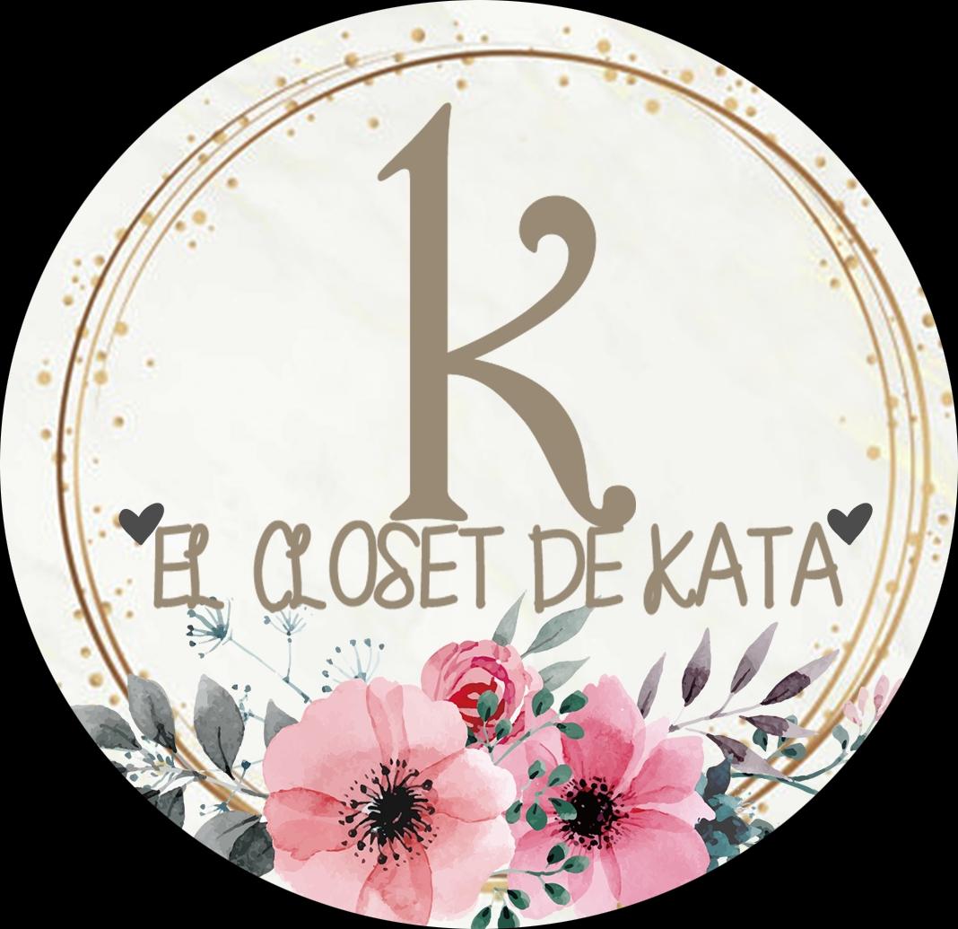 EL CLOSET DE KATA