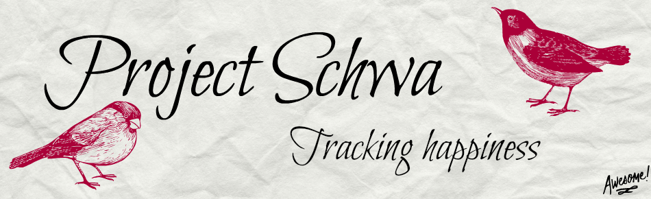 Project Schwa