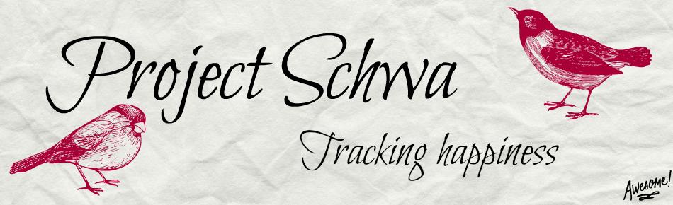 Project Schwa