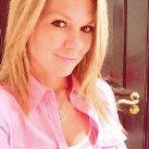 Jeanine Henning