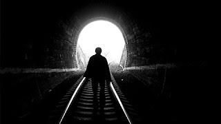 Tünel Işık