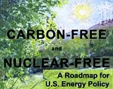 Libro: Carbón-free Nuclear Free