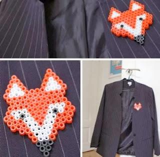 http://todiyornottodiy.blogspot.pt/2013/11/uma-raposa-na-lapela.html