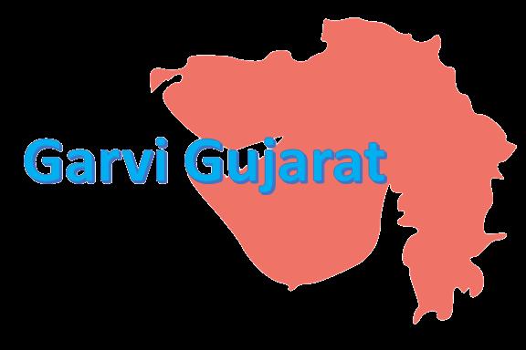 Garvi Gujarat