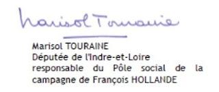 La pétition du professeur Joyeux contre la vaccination forcée fait grincer des dents les médias et la ministre de la santé Ob_361262_signature-touraine