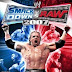 Download Smackdown Vs Raw 2007 Game