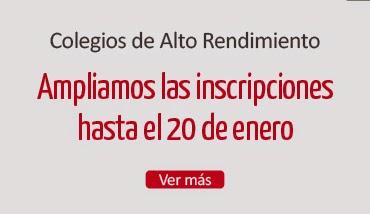 http://www.minedu.gob.pe/coar/colegios_de_alto_rendimiento.php