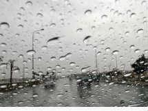 أمطار رعدية وسيول تضرب البلاد لمدة 3 أيام من مساء اليوم حتى الجمعة المقبل