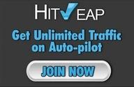 Hitleap community