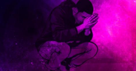 """Hex Cougar remixes Drakes """"Company"""""""