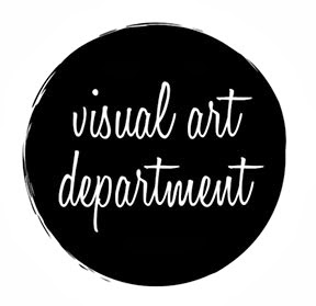 Visual Art Department