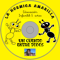 DVD DEL CORTO