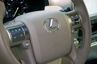 Lexus GX 460_13