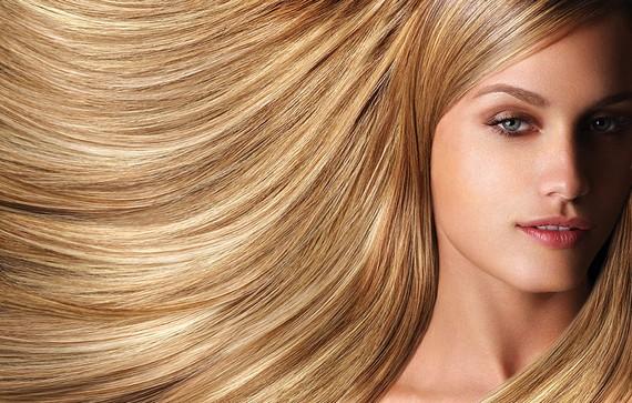 افضل طريقتين لجعل شعر المراه اطول واجمل بشكل ملحوظ(بالفيديو) %D8%B4%D8%B9%D8%B1+%