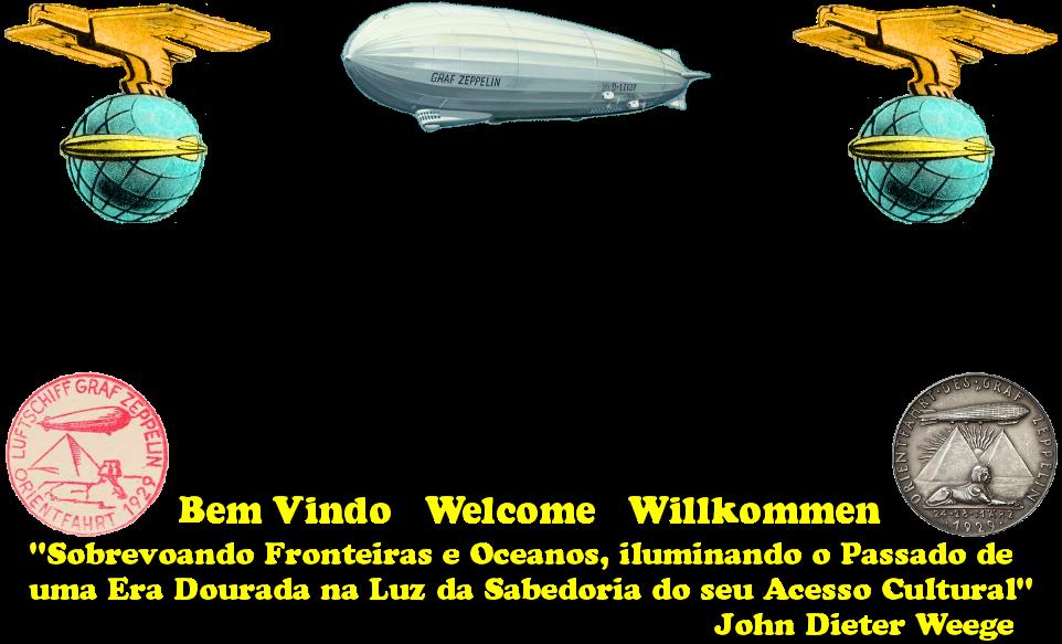 lz 127 graf zeppelin lz 129 hindenburg airships luftschiff john dieter weege