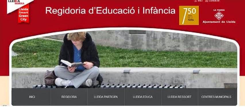 http://educacio.paeria.cat/lleida-ressort/la-formacio-professional-a-la-ciutat/on-estudiar/cicles-formatius-de-grau-mitja
