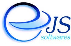 EJS Software Pvt Ltd company image