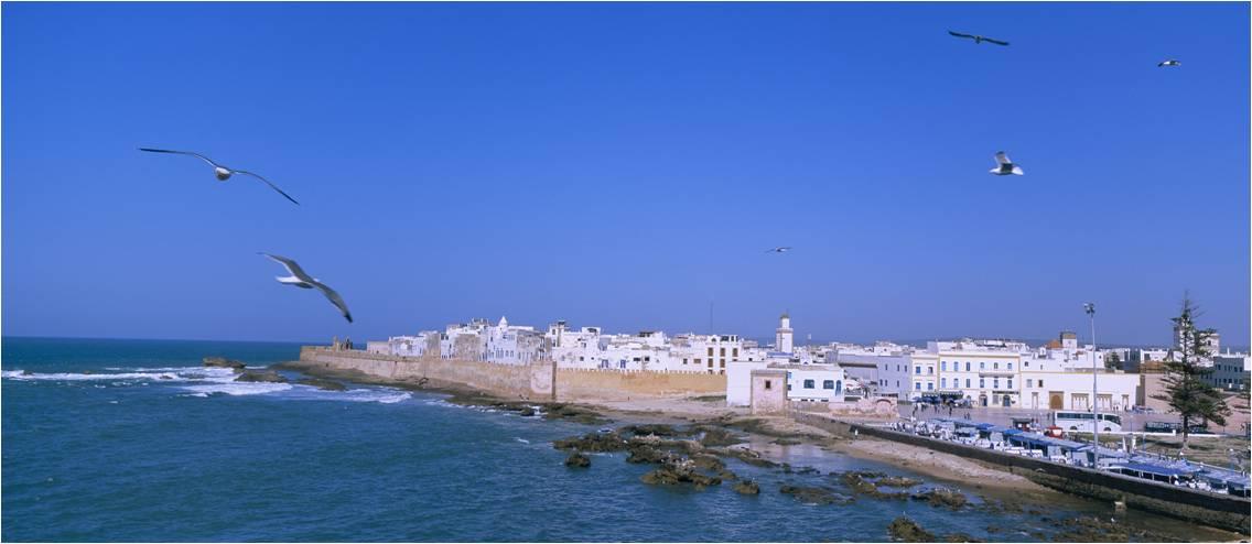 Essaouira Morocco  city photo : essaouira morocco essaouira morocco essaouira morocco essaouira ...