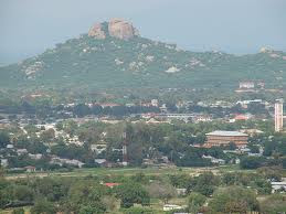 dodoma+from+lion%2527s++MOUNTAIN.jpg