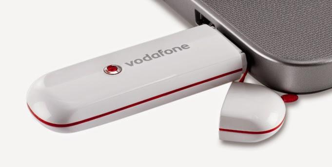 Cara Membuat Pendingin Modem USB Paling Efektif