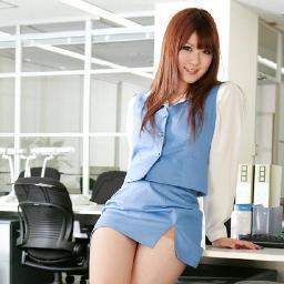 Gallery Foto bugil Momoka Nishima - Artis Japan Adult Video (JAV)