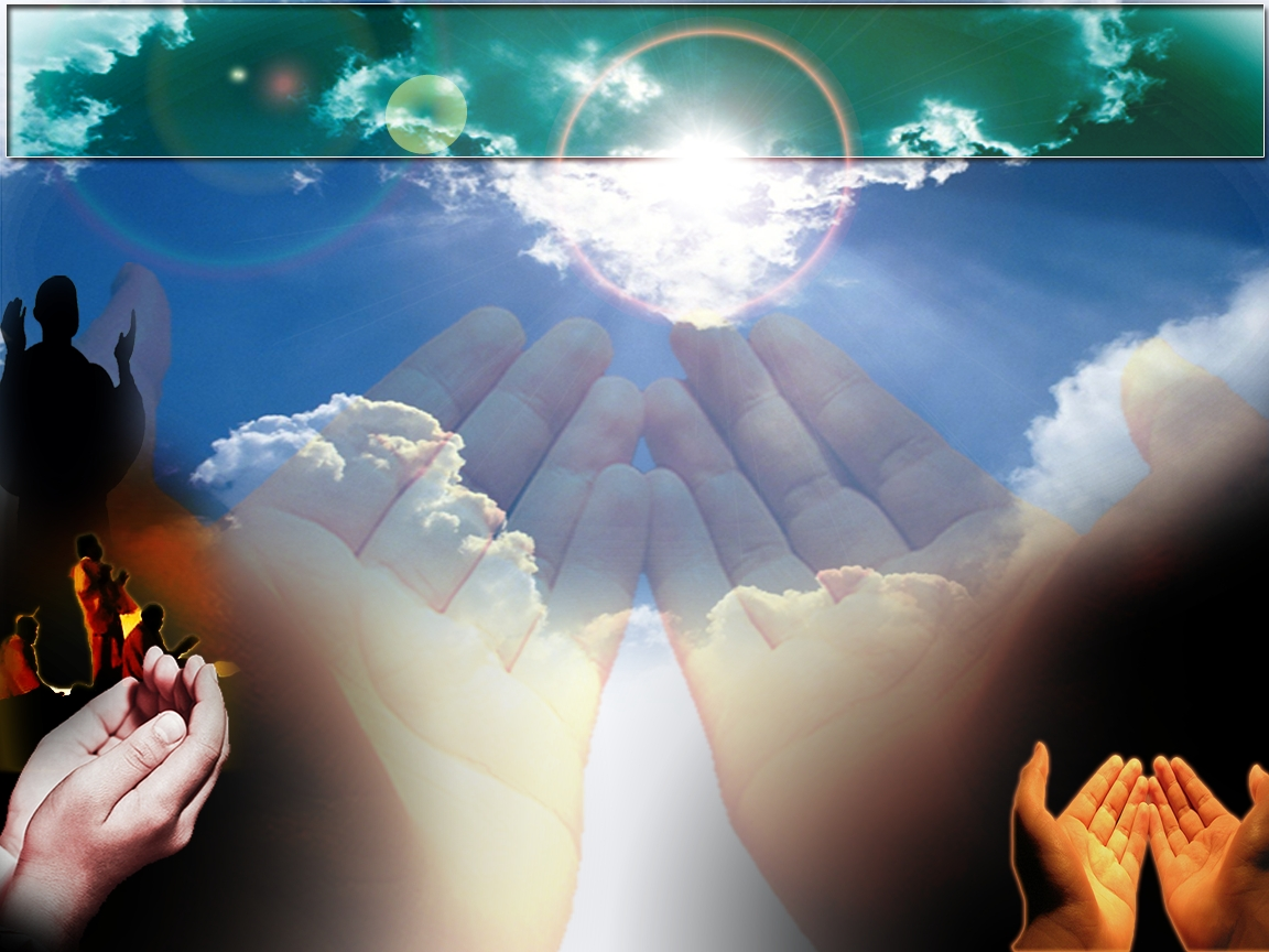 Pendidikan Agama Islam > Pengertian, Tujuan, Ruang Lingkup