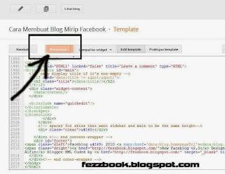 Cara Membuat Blog di Internet