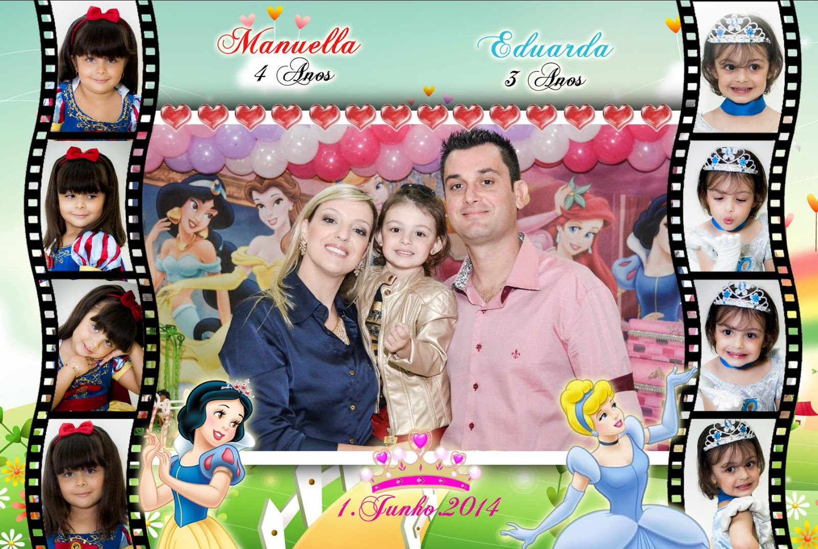 http://fotos-lembranca.blogspot.com.br/2014/06/20140601-manuella-e-eduarda-princesas.html