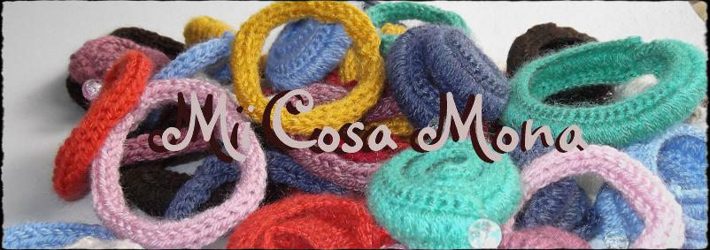<center>Mi Cosa Mona</center>