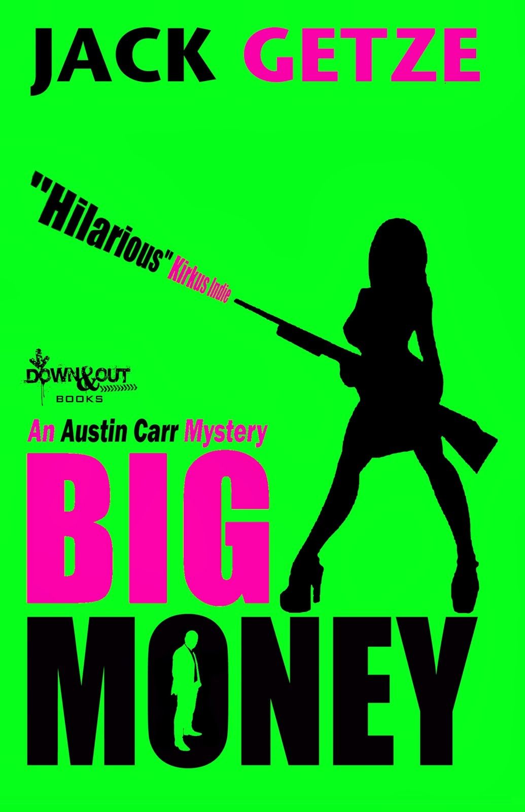 BIG MONEY, Complete Reviews
